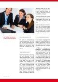 Analysieren – Bewerten – Sparen - WRV GmbH - Seite 4