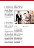 Analysieren – Bewerten – Sparen - WRV GmbH - Seite 5