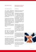 Analysieren – Bewerten – Sparen - WRV GmbH - Seite 7