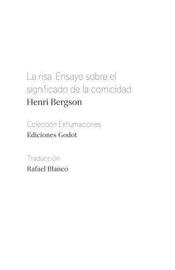 ediciones-godot-la-risa