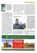elles Organ der Lohnunternehmer-Berufsorgan - Roelof Huizing ... - Page 3