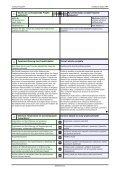 Projektantrag - Projektová žádost - Liberecký kraj - Page 2
