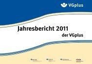 Jahresbericht 2011 - Unfallkasse Freie Hansestadt Bremen