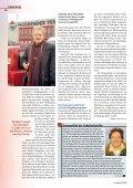 Coverstory Bund der Steuerzahler DVR-Meinung ADAC-Meinung - Seite 3