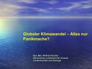 Folie 1 - Evangelische Akademie Meissen