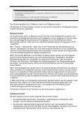 Curriculum - Technische Bildung - Page 3