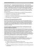 Curriculum - Technische Bildung - Page 4