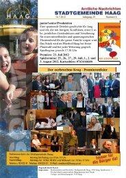 Datei herunterladen (996 KB) - .PDF - Gemeinde Haag
