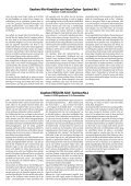 KULTURMAGAZIN COTTBUS-LAUSITZ-KOSTENLOS - Kultur Cottbus - Seite 7