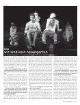 Wir sind kein Rosengarten - Ensuite - Seite 4