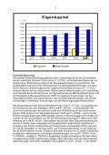 Eigenkapital - Gerzensee - Seite 2
