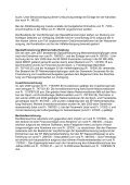 Eigenkapital - Gerzensee - Seite 5