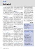 Enfant et circulation - Rue de l'avenir - Page 2
