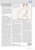 Enfant et circulation - Rue de l'avenir - Page 5