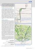 Enfant et circulation - Rue de l'avenir - Page 7