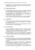 curriculum - mibla.TUGraz.at - Seite 3