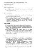 curriculum - mibla.TUGraz.at - Seite 5