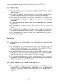 curriculum - mibla.TUGraz.at - Seite 6