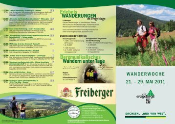 Flyer Wanderwochen [Download,*.pdf, 0,75 MB ]