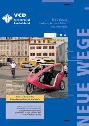 NW III_2004 - VCD Landesverband Elbe-Saale