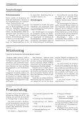 Weihnachtsrätsel Kultur im Dezember - StuRa - Seite 3