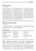 Weihnachtsrätsel Kultur im Dezember - StuRa - Seite 4