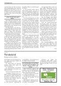 Weihnachtsrätsel Kultur im Dezember - StuRa - Seite 5