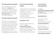Was ist das landesweite Semesterticket? - StuRa Universität Leipzig