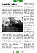 PDF, 871,2 KB - Fachgebiet Integrierte Verkehrsplanung - Seite 3