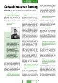 PDF, 871,2 KB - Fachgebiet Integrierte Verkehrsplanung - Seite 4