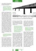 PDF, 871,2 KB - Fachgebiet Integrierte Verkehrsplanung - Seite 5