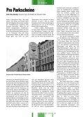 PDF, 871,2 KB - Fachgebiet Integrierte Verkehrsplanung - Seite 6