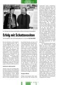 PDF, 871,2 KB - Fachgebiet Integrierte Verkehrsplanung - Seite 7