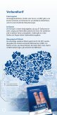 Verbundtarif - Hallesche Verkehrs-AG - Seite 6
