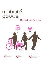 Nationaler Aktionsplan - IVV