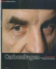 5m um - Carbon-Bike-Check.com