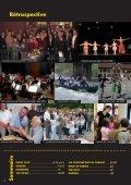 juin 2008 - Bischwiller - Page 2