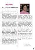 juin 2008 - Bischwiller - Page 3