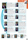 juin 2008 - Bischwiller - Page 5