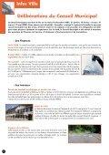 juin 2008 - Bischwiller - Page 6
