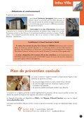 juin 2008 - Bischwiller - Page 7