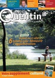 p03-13 SQY 189 JUILLET 04 - Saint-Quentin-en-Yvelines
