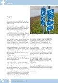 Projekt Bedre Cykelruter - Idéværkstedet De Frie Fugle - Page 4