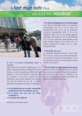 Leefmilieu Brussel - Ibge - Page 5