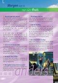 Leefmilieu Brussel - Ibge - Page 6