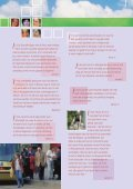Leefmilieu Brussel - Ibge - Page 7