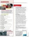 sur votre lieu de vie sur votre lieu de vie - Nantes - Page 2
