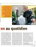 sur votre lieu de vie sur votre lieu de vie - Nantes - Page 4