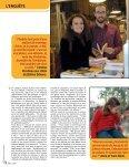 sur votre lieu de vie sur votre lieu de vie - Nantes - Page 5
