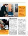sur votre lieu de vie sur votre lieu de vie - Nantes - Page 6